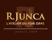 L'atelier du foie gras R. Junca