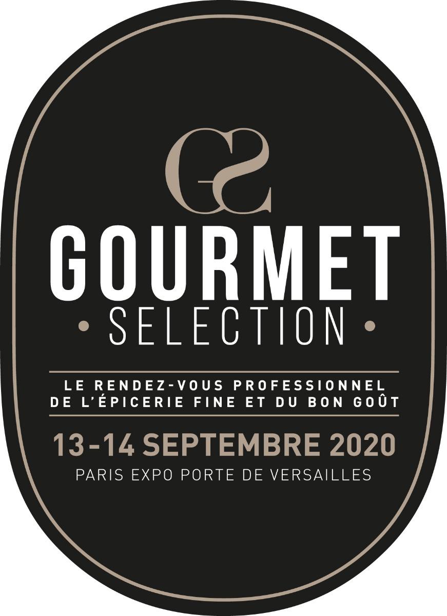 Salon Gourmet Sélection 13 et 14 septembre 2020
