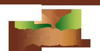 Logo Excel Foie Gras