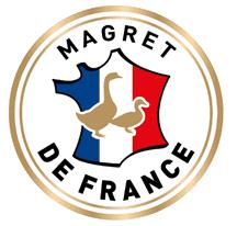 logo-magret-origine-france